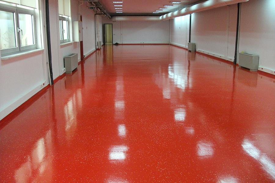 Ss mant industrial recubrimientos industriales for Modelos de granitos para pisos